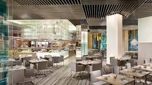 Best Buffet In Las Vegas Strip by Bacchanal Buffet Caesars Palace