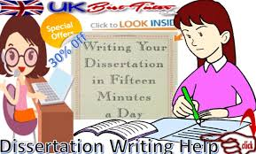 phd thesis in english literature Phd thesis english literature india FC