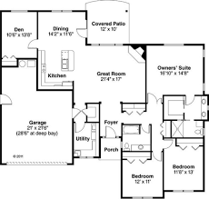 House Plans Architect 100 Architectural Plans For Sale Angled Craftsman Home Plan