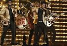 GRAMMY AWARDS 2012: Performances and red carpet (Video) - Click ...
