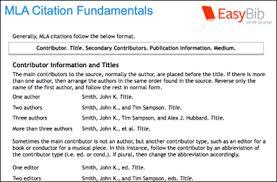 essay writing justify EssayHub Blog   Essay Writing Help You Deserve