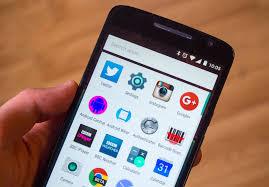 Come guadagnare come beta tester di applicazioni Android   Le