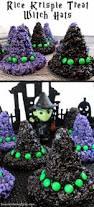 2218 best halloween images on pinterest halloween stuff