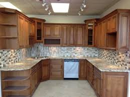 Kitchen Cabinet Refacing Diy by Before And After Picture Of Richmond Kitchen Cabinet Refacing Work