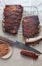 how to bake boneless pork southern style ribs pork southern and