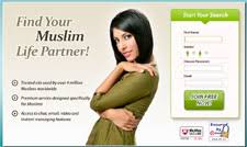 Arab Dating in the United Kingdom Our sponsor