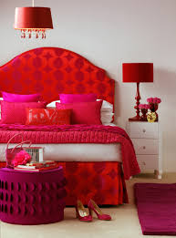Red Bedroom by Bedroom Archives Page 2 Of 23 House Decor Picture