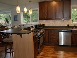 kitchen kitchen breakfast bar and 23 furniture kitchen great