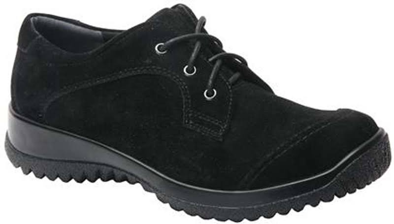 Drew Hope Lace-Up, Adult,