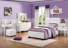 White Bedroom Furniture Design Choose Full Size Bedroom Furniture Sets Ideas Bedroom Ideas