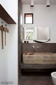 68 best sinks u0026 basins images on pinterest design bathroom home