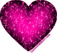 Srce u slikama - Page 2 Images?q=tbn:ANd9GcQ-RTF1Hu2JJnE2wHvf05bBpUfidwQOwQ_va3ICk9JVaETX6ClT&t=1