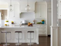 Glass Kitchen Tile Backsplash Ideas Kitchen Kitchen Tile Backsplash Ideas With White Cabinets White