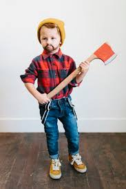 Toddler Halloween Costumes Boy 25 Halloween Costumes Boys Ideas Awesome