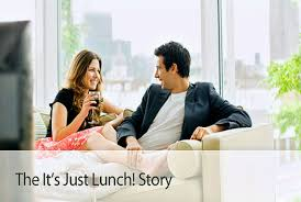 It     s Just Lunch Online Dating Site The Best Singapore