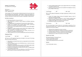 Career Gap In Resume Gap In Career Resume Free Resume Example And Writing Download