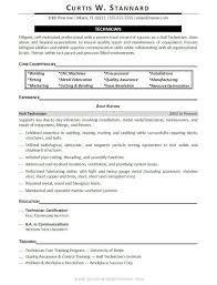 Claims Representative Resume  entry level insurance claims     sales representative resume sample   claims representative resume