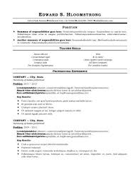 Aaaaeroincus Wonderful Best Tax Preparer Resume Example Livecareer