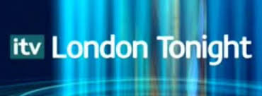 ITV London Tonight