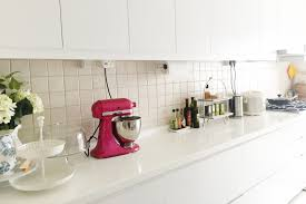 Top Of The Line Kitchen Cabinets Classic Kitchen Remodeling Houselogic Kitchen Remodeling Tips
