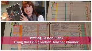 Lesson Plans Writing  How to Write a Good Lesson Plan and Avoid