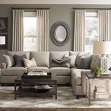 Build Your Own Sectional Sofa by Best 25 Sectional Sofas Ideas On Pinterest Big Couch Couch