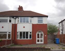 3 bedroom semi detached house for sale in northvale road