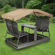 Replacement Canopy Covers by Replacement Swing Canopy Covers Garden Winds Canada