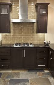 Kitchen Tile Backsplash Design Ideas Subway Tiles Kitchen Designs Afrozep Com Decor Ideas And Galleries