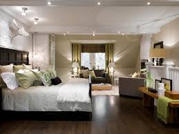 pictures of master bedroom suites bed set design pictures of master bedroom suites master bedroom suite floor plans great master suites house plans from