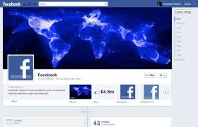 How to use timeline in Facebook?
