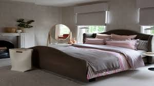 Pink Room Ideas by Cool 50 Black And Pink Bedroom Decor Design Decoration Of Best 25