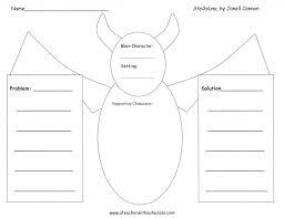 free stellaluna activity teacher without a class bats bats