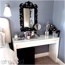 decor penteadeiras improvisadas makeup vanities vanities and