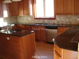 Commercial Kitchen Backsplash by Granite Countertop Adding Handles To Cabinets Commercial