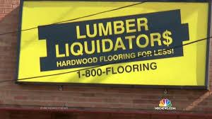 Lumber Liquidators Tampa Lumber Liquidators Tampa