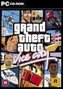 PC] GTA VICE CITY [ FULL-RIP - GOOGLE DRIVE - 1-PART ] ~ MERPIQuez