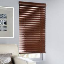 ready made window blinds 10076 best new window treatments images on pinterest window