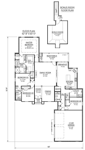 Contemporary Home Plans And Designs 14 Best House Floor Plans Images On Pinterest House Floor Plans