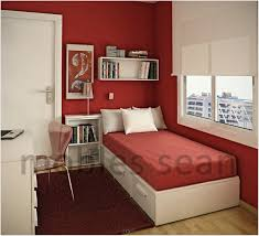 Pottery Barn Kids Bathroom Ideas Bedroom Space Saving Ideas For Small Bedrooms Room Decor For