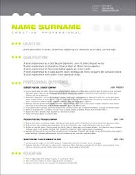 actors resume examples cover letter resume templates free microsoft word resume templates cover letter actor resume template microsoft word office boy sample templates xresume templates free microsoft word