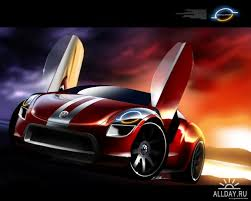 Cars Wallpapers, Sports Cars Wallpapers   class=cosplayers
