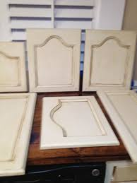 How To Remodel Old Kitchen Cabinets Old World Manufactured Home Kitchen Remodel