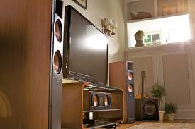 3 subwoofers home theater best home theater speaker systems 4 things to know klipsch