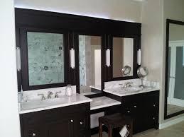 Bathroom Mirror Design Ideas Bathroom Design Ideas Amazing Small Bathroom Rectangle Modern