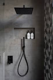 Modern Bathroom Design by Best 20 Modern Bathrooms Ideas On Pinterest Modern Bathroom
