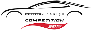 proton design competition 2015 u2013 one last week to go
