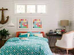 Plans To Build A Platform Bed With Storage by Platform Bed Ideas And Diy Plans Hgtv