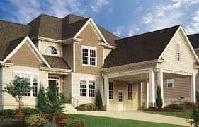 Price Per Square Foot To Build A House By Zip Code Vinyl Siding Cost Vs Fiber Cement In 2017 Roofing Calculator