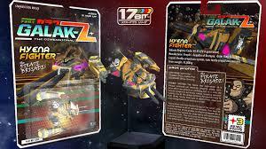 steam card exchange showcase galak z